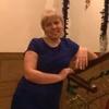 Елена, 46, г.Крымск