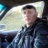 Aleksandr, 40, г.Петропавловск-Камчатский