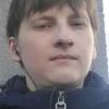 Roman, 25, г.Петропавловск-Камчатский