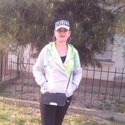 Natale 41 Ташкент