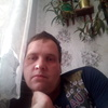 Павел, 27, г.Кострома