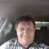 Сергей Пентюхов, 52, г.Глазуновка