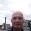 Александр, 46, г.Прокопьевск