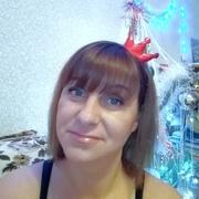 Светлана 41 Гигант