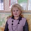 инна, 65, г.Минск