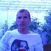 Юра, 38, г.Árta