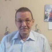 Сергей 61 год (Лев) хочет познакомиться в Белополье