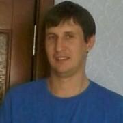 сергей, 34, г.Актобе