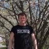 Андрей, 44, г.Ливны