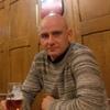 CERG, 39, Guernsey