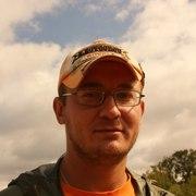 Павел, 34, г.Дзержинск
