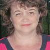 Ольга Баранова, 58, г.Заволжье