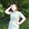 Анна, 19, г.Александров