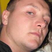 Пётр, 35, г.Южноукраинск