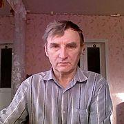виктор 74 Кущевская