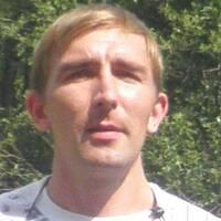 Михаил, 40 лет, Рыбы, Челябинск