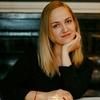 Вера, 34, г.Пушкино