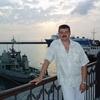 Максим, 48, г.Нижний Тагил