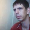 ярослав, 27, г.Барановка