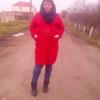 Сусанна, 34, г.Геническ