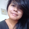Bing, 31, г.Себу