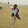 Gemraj, 24, г.Gurgaon