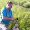 Павел, 38, г.Мурманск