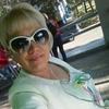 Оксана, 42, г.Набережные Челны