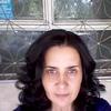 Асия Галяутдинова, 47, г.Набережные Челны