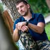 marozoff, 32, г.Смоленск