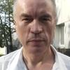 ИЛЬФАН КУЛИКОВ, 30, г.Орехово-Зуево