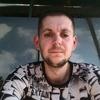 игорек., 32, г.Кривой Рог