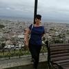Татьяна, 30, г.Шахты