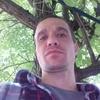 Евгений, 36, г.Першотравенск