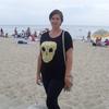 Татьяна, 32, г.Люботин