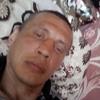 Алексей, 36, г.Иланский