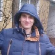 Богдан 30 Ивано-Франковск