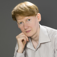 Александр, 32 года, Дева, Магнитогорск