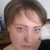 Олеся, 38, г.Хабаровск