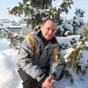 Николай, 40, г.Моргауши