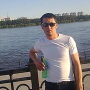 тургун, 28, г.Благовещенск