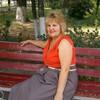 Ирина, 57, г.Бишкек