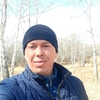 Дмитрий Воронцов, 32, г.Шарыпово  (Красноярский край)