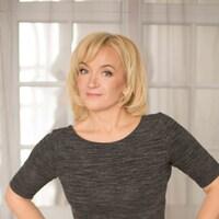 Инна, 48 лет, Овен, Москва