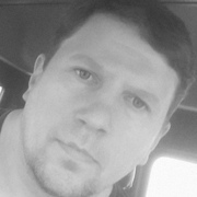 Дима, 43, г.Раменское