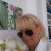Natalya, 57, г.Памплона