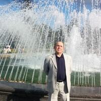 Ринат, 67 лет, Дева, Уфа