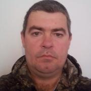 Александр Кашкаров, 33, г.Петропавловск-Камчатский