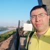 Ильдар, 30, г.Уссурийск