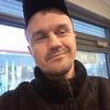 виталий, 45, г.Клайпеда